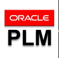 Oracle PLM