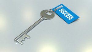Know-how und Erfahrung sind der Schlüssel zu erfolgreichem Requirement Management