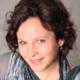 Susanne Wardenga