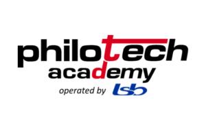 Philotech Academy