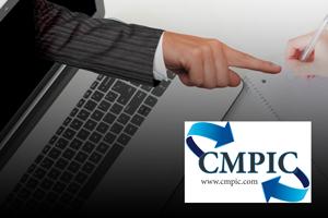 CMPIC Kurs Online