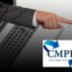 CMPIC Courses Online