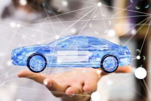 Automotive Trainings von TOP Experten